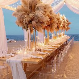 Mexico Wedding Venue In Cabo San Lucas, Chileno Bay Resort & Residences. Destination Wedding Venue cost.