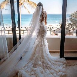 Mexico Wedding Venue In Cancun, Dreams Riviera Cancun Resort & Spa. Destination Wedding Venue cost.